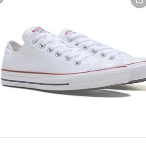 Converse all star men's size 11